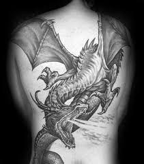100 mythological tattoos mythological fantasy fairies arms