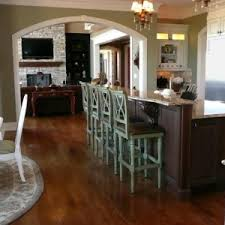add your kitchen with kitchen island with stools midcityeast kitchen add your kitchen with kitchen island with stools