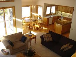 kitchen and dining room layout ideas dining room layout small open plan kitchen living room layout open