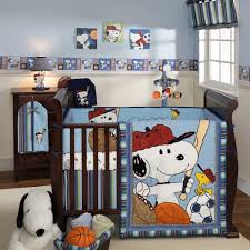 Sports Themed Wall Decor - sports themed wall decor blue wall paint color along beautiful