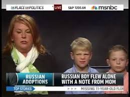 White Russian Meme - alisa white karwowski author of a guide to russian adoption on