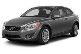 volvo msrp 2013 volvo c30 t5 2dr hatchback pricing and options