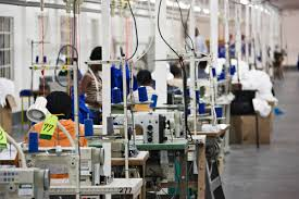 products products singer sewing 1950s garment factory google