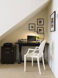 interior design work from home 20 home office design ideas for small spaces