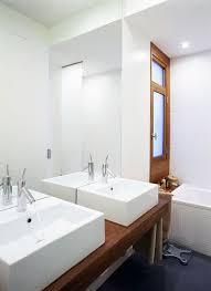 Bathroom Ideas Small by Bathrooms Gorgeous Small Bathroom Ideas Also Interior Bathroom