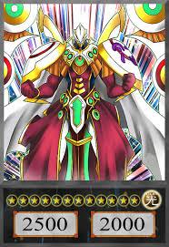 number 93 utopia kaiser by alanmac95 on deviantart