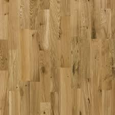 oak trento engineered wood flooring