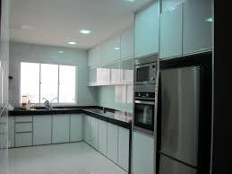 fascinating new kitchen cabinets 2planakitchen