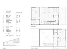 Low Cost Housing Plans by F451 A F A S I A