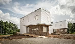 energy efficient homes designing affordable and energy efficient homes ecobuilding pulse