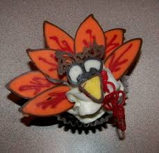 thanksgiving cupcake recipes ideas thanksgiving cupcakes past and present