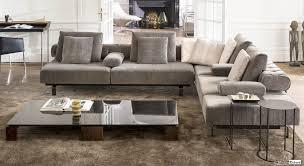 magasin de canapé belgique canapé de coin jori ensemble canapé meubles