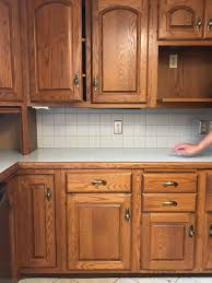 how to paint already painted cabinets painting already painted cabinets page 1 line 17qq