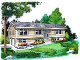 split level house with front porch split level ranch addition ideas front porch ideas for split level