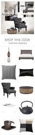 Designer Homes Interior 23 Best Hybrid Office Furniture Acoustic Solutions Interior