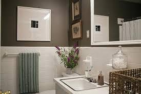 bathroom makeover ideas on a budget easy bathroom makeover ideas justbeingmyself me
