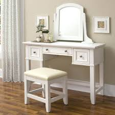Malm Dressing Table Black Makeup Vanity Table With Lighted Mirror Uk Makeup Vanity Ikea Malm