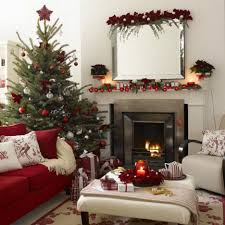 elegant interior and furniture layouts pictures 25 best cozy