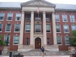 private library boston home decor u0026 interior exterior