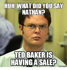 17 very funny nathan meme will make you smile greetyhunt