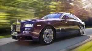 rolls royce custom why the super rich want bespoke rolls royce cars