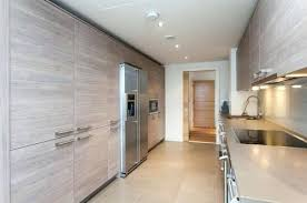 galley kitchen layouts galley kitchen layouts for small spaces tips planning a contemporary