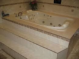 Jacuzzi Bathtubs For Two Bathtubs Idea Extraordinary Whirlpool Jacuzzi Tub Jacuzzi