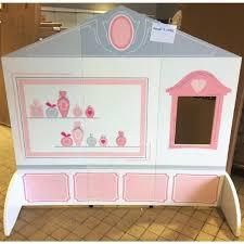 paravent chambre enfant cloison mobile 3 chambre enfant pour fille achat vente