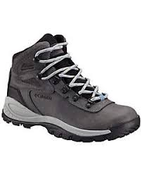 womens hiking boots australia review techlite shoes sandals responsive cushioning columbia sportswear
