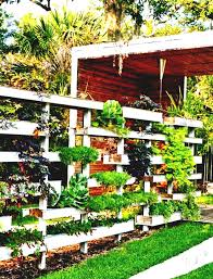 Small Gardens Ideas On A Budget Decoration Cheap And Easy Small Garden Ideas On A Budget Design