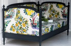 daybed storage daybed beautiful iron daybed beautiful storage