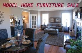 Model Home Interiors Elkridge Model Home Furniture Sale Home Interior Minimalis