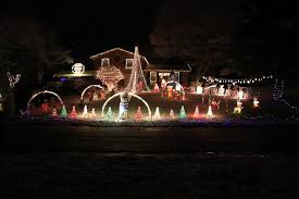top 10 best places to see christmas lights in rochester ny