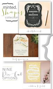 Marriage Invitation Websites 121 Best Illustration Wedding Images On Pinterest Illustrated