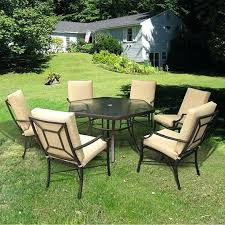 Patio Tables Only Hexagon Patio Table And Wood Patio Furniture Outdoor Seating