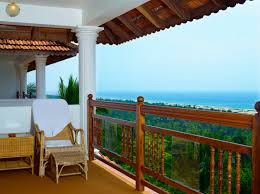 Maharaja Express Exotic Holidays In India Exotic Options For Unforgettable Vacations