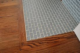 tile outlet bathroom contractor new jersey garfield tile outlet