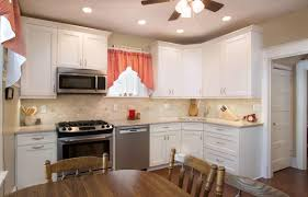 ultracraft kitchen fort washington mark iv