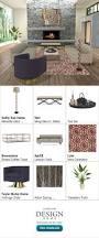 221 best floorplans and interior design images on pinterest
