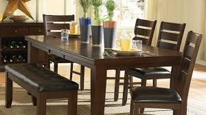 black dining room table with leaf butterfly leaf dining table set furniture ege sushi com butterfly