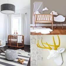 chambre bebe original chambre enfant original chambre chambre bebe originale