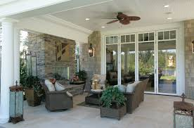 home plans with porch furniture 071s 0002 rear porch 8 beautiful home plans with 33
