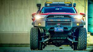nissan frontier long travel long travel suspension or not overland bound