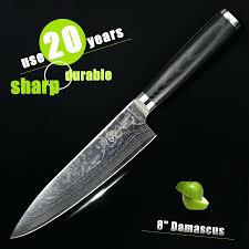 best global knife tuo yanagiba 825 sashimi slicing knife sushi