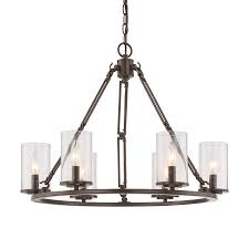 Rustic Candle Chandeliers Chandelier Tree Silver Lake Rustic Candle Outdoor Earrings Black