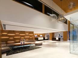 hotel md hotel hauser munich trivago com au hotel in guwahati novotel guwahati gs road