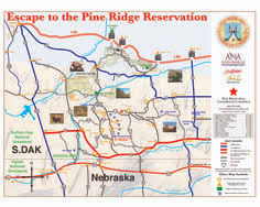 badlands national park map badlands national park take i90 to the 240 loop through the