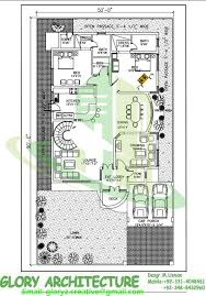 house drawings plans 17 best house plan images on floor plans pakistan and