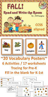 24 best classroom pre k word wall images on pinterest word