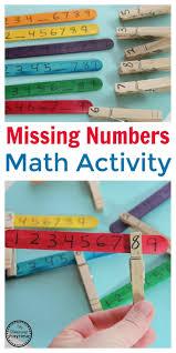 preschool thanksgiving math activities best 25 preschool math activities ideas on pinterest preschool